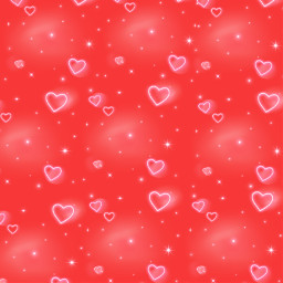 background valentines valentinesday valentine red redaesthetic pink pinkheart pinkaesthetic pinkhearts love sweet cute freetoedit loveit whynot