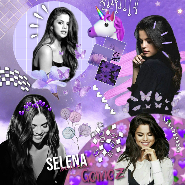 #freetoedit Selena Gomez#selenagomez