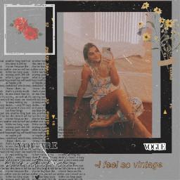annaseavey annaseaveyedit aesthetic aestheticedit aesthetics aesthetictumblr aestheticbackground filter heypicsart vintage freetoedit