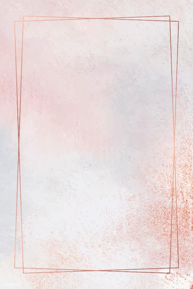 #زخارف #framework #trapping #motifs #art #picsart #background #victory #pattern #freetoedit #replay #freetoedit #photo #apple #remixes  #remix #remixes #sun #background #replay #اطارات #خلفيات #صور #لاصق #طبيعه