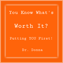 strategicadvicefromyourdevice 4amclub worthit youknowwhats becomearealleader drdonnathomasrodgers turnarounddoctor turnaroundeffect turnaroundrisk turnaroundtip realleaderlife monday picsart graphtography drdonnaquote