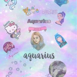 zodiac zodiaccircle zodiacsignstickers zodiacsymbols zodiacsigns freetoedit