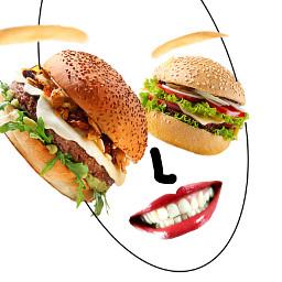 fastfood ecgiantfood giantfood freetoedit