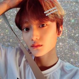 taeyoung cravity kimtaeyoung taeyoungcravity cravitytaeyoung luvity kpop kpopedit kpopidol korean glitter edit glamour koreanboy sparkle freetoedit