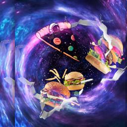 ecgiantfood giantfood freetoedit