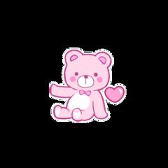 aesthetic aestheticsoft kawaiisoft cute kawaii cuteaesthetic pink pastel pinkrose adorable pastelcolors kawaiiaesthetic kawaiisticker aestheticpastel pinklove couple bears couplegoals rosa love iloveyou amor freetoedit