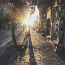 photography turkey🇹🇷 sun turkey