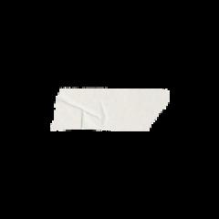 freetoedit vintage aesthetic paper whiteaesthetic bujo