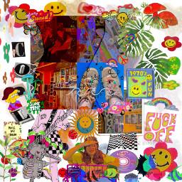 indie indieart colorfulindie freetoedit