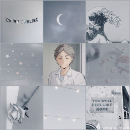 freetoedit koushi suga sugawara koshi koshisugawara koushisugawara sugawarakoushi sugawarakoshi sugawarahaikyuu haikyuusugawara haikyuu hq animeedit animeboy animecollage anime edit collage