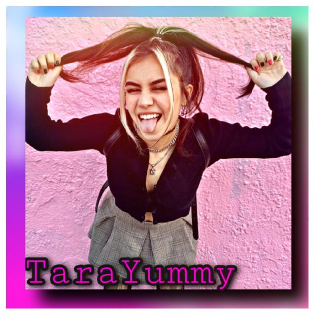 #tarayummy