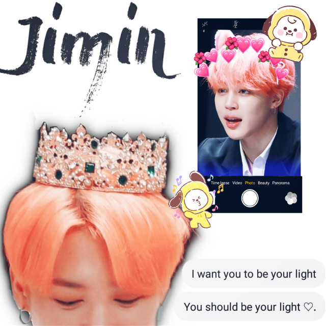 """#jimin #bts #promise  • • • • • [ l o a d i n g . . . ] • • • • • """"Doing nothing often leads to the very best of something.""""  • • • • • -bang7an-"""