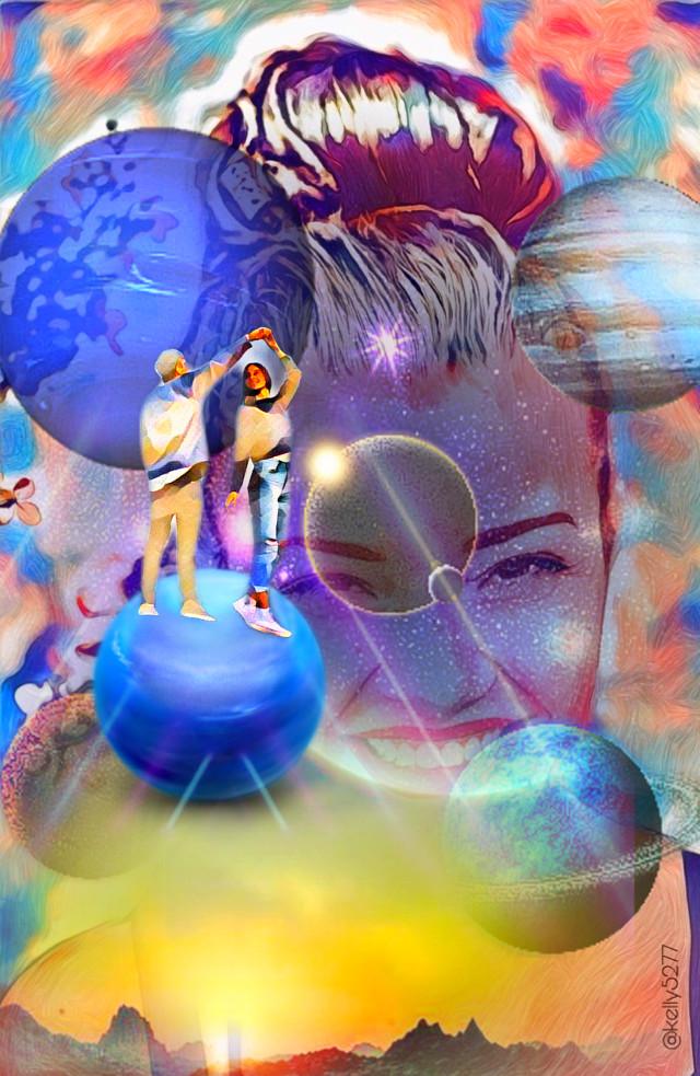 #likebubble #ilikethispicture #different #madewithpicsart #digitalart #interesting @kelly5277