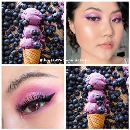 makeup freetoedit