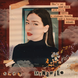 ripple magnetic red dynamite vintage cloudy beige picsart heypicsart replay free freetoedit