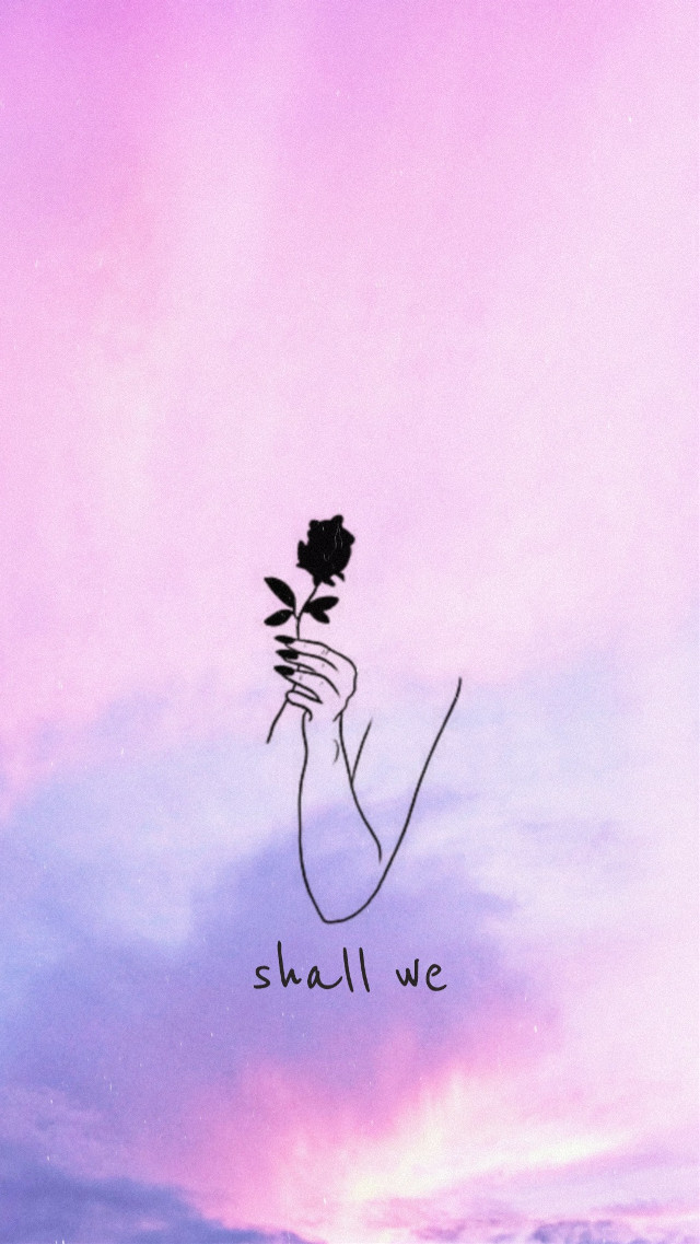 🥀💜 #wallpaper #wallpapers #wallpaperedit #aesthetic #aestheticphotos #aesthetically #aestheticedit #papicks #createfromhome #stayinspired #picoftheday #picsart #myedit #purple #love #shallwe #rose #girl #draw #noise #pretty #cute #romantic #masks #effects