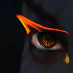 eyeart heypicsart freetoedit