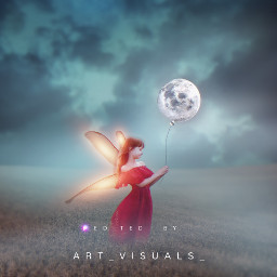 freetoedit art artist girl surreal fantasy women magical aesthetic grunge vintage tumblr makeup woman nature moon galaxy space photography photographer photooftheday myedit myart edited edit