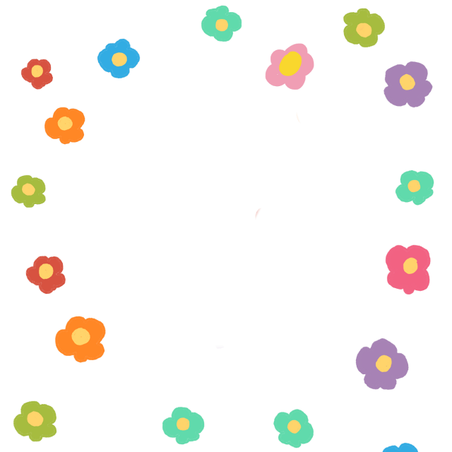 #freetoedit #flowers #flower #daisies #soft #softcore #kidcore #hobicore #aesthetic #softaesthetic #doodles #cute #messy #cottagecore #pastel #vector #abstract #animecore #drawing #fairycore #border