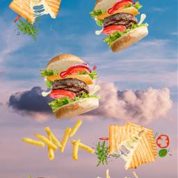 foodphotography heypicsarts sky ecgiantfood giantfood freetoedit