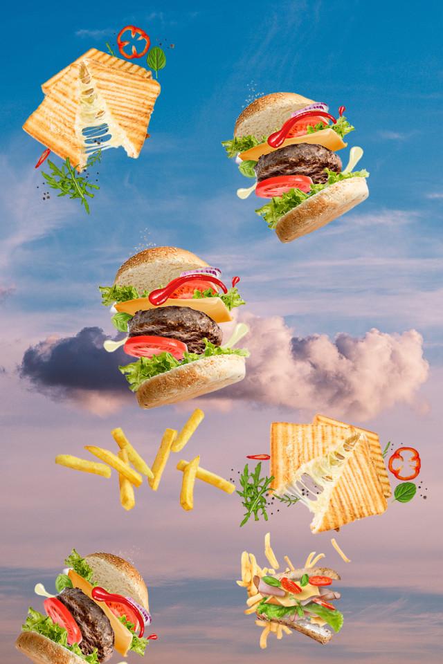 Here my audition 😊 #foodphotography #heypicsarts #sky