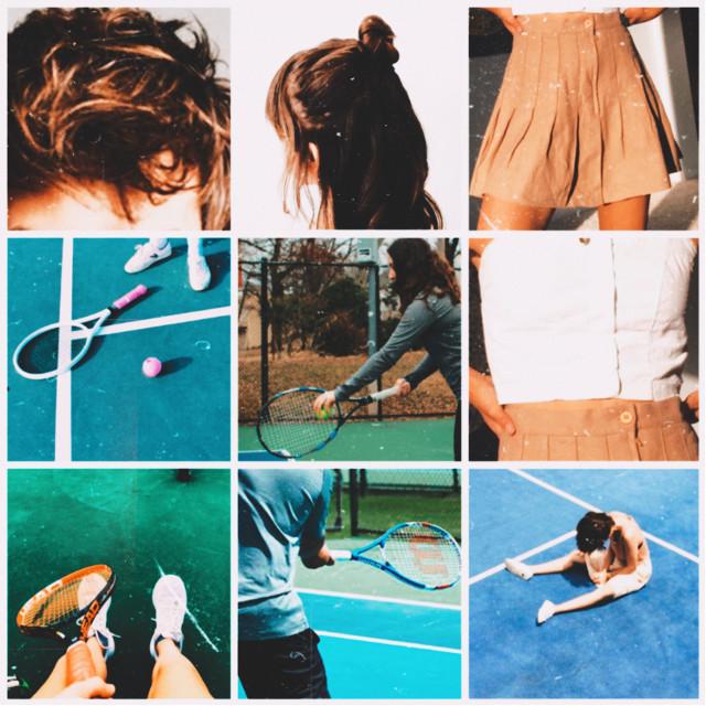 #freetoedit #hermione #granger #grangerhead #tennis #grangeraesthetic #hermioneaesthetic #hermionegrangeraesthetic #tennisedit #hermioneplayingtennis
