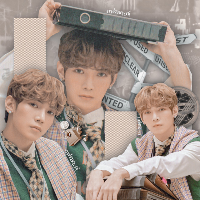 Yeosang~  Srry that i havent made good edits in a while and i havent been postin as much as usual  Idol: Yeosang Band:Ateez Apps: polarr and picsrat Song: gods menu-skz (100m views!!!!) Collab: none Contest: none  Tags: #yeosang #ateezyeosang #yeosangateez #kangyeosang #kpop #ateez #ateezkpop #kpopateez #atiny #ateezatiny