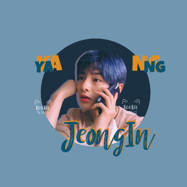 ࿐♡ ˚.*JEONGIN ·* .  * ❐•ˑ˒* JeongIn - StrayKids  #yangjeongin #jeongin #straykidsjeongin #straykids #skz #kpop #kpopaesthetic #aesthetic #edit #editaesthetic #kpopedit #straykidsedit #jeonginedit