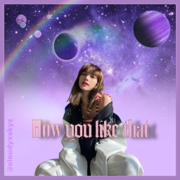 kpop kpopedit kpopedits kpopidol kpopidoledit picsart replay blackpink blackpinklisa lisa lisamanoban lisablackpink lisablackpinkedit freetoedit