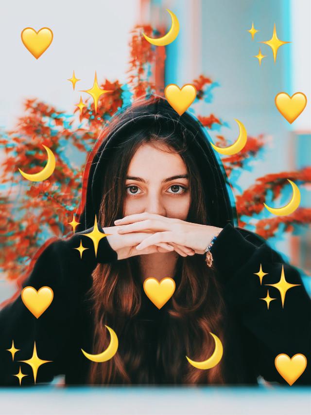 #emoji #emojisticker #glitch #glitcheffect #glitchy #unplash #replay