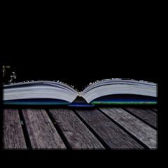 freetoedit book bookopen background fantasy