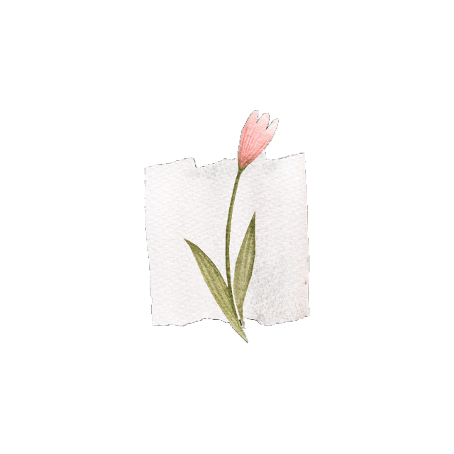 #aquarelle #colors #pastel #aquarelleffect #aquarelas #vintageeffect #aesthetic #decoration #paper #art #brown #deco #decoracion #resources #recursos #vintage #old #cool #vectors #vector #paper #art #notes #tape #cinta #stickers #papel #books #notepad #notebooks #oldstyle #love #cute #illustration