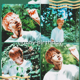 bts jungkook jungkook_birthday kpop freetoedit