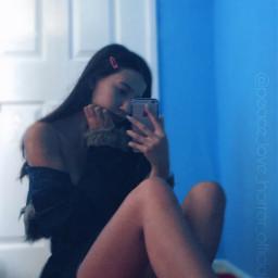 mirrorselfies mirror mirrorselfie selfie girl softgirl softgirlaesthetic soft ahhhhh killmeplz ayyee deadinside softie softcore freetoedit
