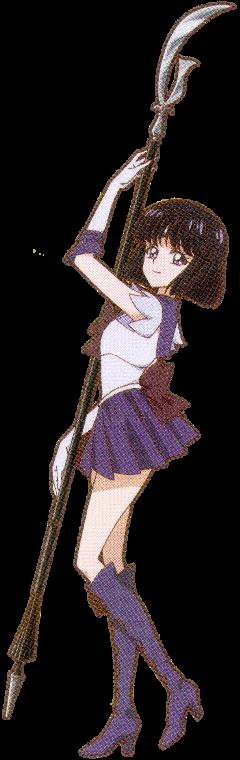 anime aesthetic vintage sailormoon animeaesthetic freetoedit