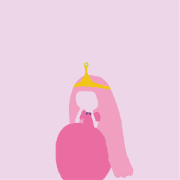 princessbubblegum pb princess bubblegum princessbubblegumdrawing pinkgum pinkbubblegum gum pinkdress pinkdrawing yellowcrown goldencrown adventuretime adventuretimeprincessbubblegum pinkdraw pinkaesthetic pink pinkprincess pinkbackground pinkskin freetoedit