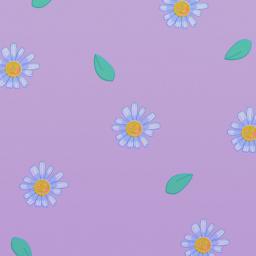 daisies daisy aesthetic minimal flower flowers background drawing digitaldrawing drawingonsmartphone freetoedit