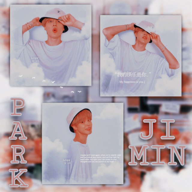#freetoedit #parkjimin #jiminbts #quotes Open pls if you love our pwetty mochi idol: Jimin  group: BTS  type: aesthetic theme  effect: APR2, VIBRANT and BLUR (for the background) time: 10/15 min I hope you LOVE OUR CHIM CHIMMINIE PABO  ⚠️READ IF YOU LOVE HIM⚠️ If you're reading this, that's means that you LOVE Jimin-ie yey :) So this edit it's like the Yuqi edit that I made a few days ago, but I change some things. in the photos Jimin is so LOVELY LOVELY YOU'RE SO LOVELY I'M SO LOVELY YOU'RE SO LOVELY LOVELY LOVELY. [FLOWER FLO FLOWER FLO FLOWER] NO SENSE TIME! Why is my dog WOL WOLLING [lmfaoo], tf- I want to eat lachimolala today.. I'll ask to my mommy to make lachimolala for me, lol mmmmhhhh... tomorrow I think I'll have breakfast with a cup of tae with a lot of suga and some Kookie jungkookie  I'm afraid of snakeu  My mom got not jams  I love hamburger and sprite and my lil bro like chicken noodle soup and the soda  LMAO  Love u 𝙆𝙖𝙣𝙜𝙖𝙧𝙤𝙤𝙝𝙢𝙞𝙣-𝙞𝙚𝙨♡ @bts_army_gaia  @ilastay  @straykids_tea  @malo0325  @tan_tan080805  @shoulder_gangster  @markleesupportbotttt  @galaxy_chan31   @-axsthxtickpxp  @a_inggie  @ami_ayapandapanda  @aesthetic-cookys  @atynochu  @atynochu9706  @a-hope7777777  @alpacmin  @aniyapanda  @anaclara488455  @blinkesthetic  @b_b_b_bts_army7  @bloomingsunrisee  @blackpinkinourarea  @btshookk  @bts_vkok_  @chanshinee  @clonazepam0068  @chimmy_kokori  @chimmy-mochi  @chita_127  @danacutiepie  @exphoriakookie  @fluentk-popspeaker  @fahadhussain474  @galaxy_chan31  @galapagos_jimin  @girl_soft  @galaxy_edits__  @honey-ttae  @hyunj1n  @hqney_  @hayleepop429  @https_peachybaee  @husushi_edits  @haneul_k  @itzyedits_  @infires_man_yoongi  @ilamisshwang  @i_can_speak_korean_  @ilovesugakookies  @jeon_kookie_lover  @julissaagueo6  @jungkook_myboy  @jiminbezuczuciowy15  @juju_lia22  @jesskpoptrash  @jungkook_mylovemybby  @jungko___okie  @jojo-122004  @junjunie  @jungkookawther  @jgxjsj  @kihyunnie_17  @kang_mon  @kdr_91  @kimnisjoon  @kpop-2014  @kpoplovermaryo