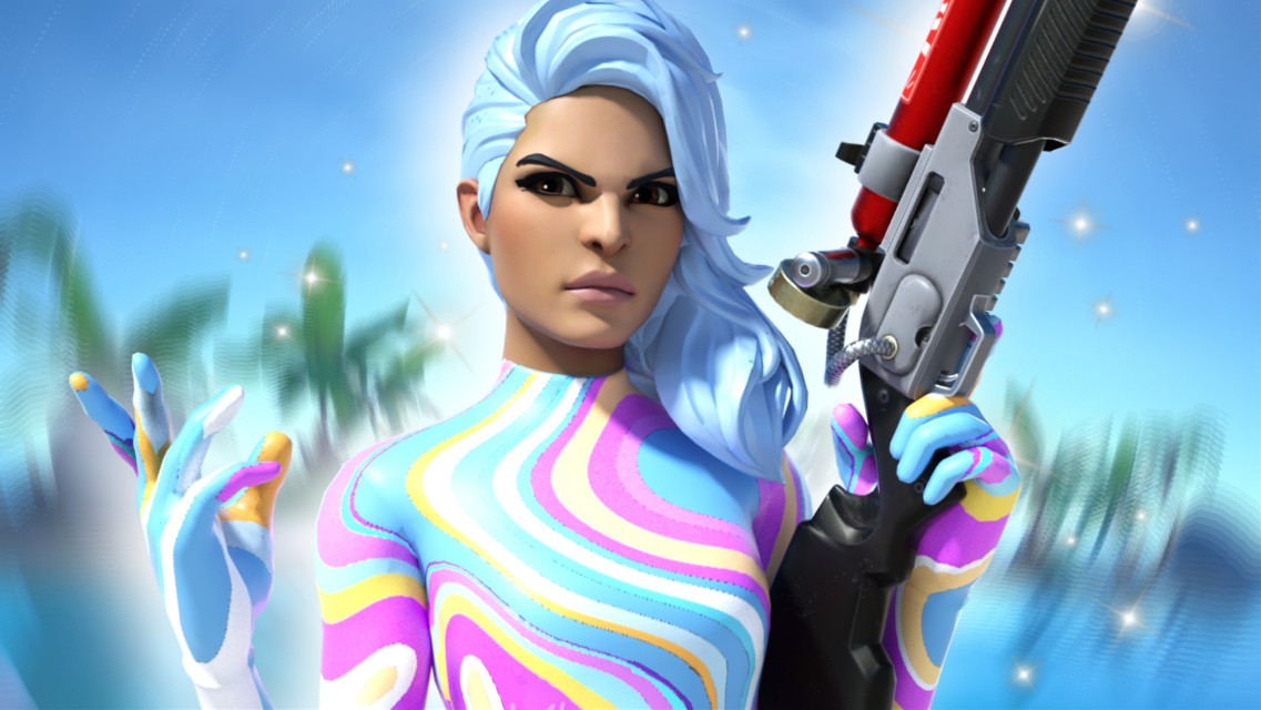 ⌈Pls dont steal it! Fortnite Montage Thumbnail⌉  ➤Some Tags:  ┃ #fortnitethumbnail, #fortnitethubnail  ┃ #montage, #montagethumbnail  ┃ #fortnite #fortnitebattleroyale  ┃ #tryhard #sweater #freetoedit  ┃ #chapter2 #season4 #season3  #remix