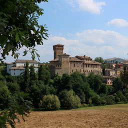freetoedit myphotography landscape medievalarchitecture village