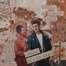 freetoedit brown autumn romance couple love caramel outlineart outlines outlineaesthetics tumblr aesthetic vsco vintage vintageaesthetic vscoaesthetic indie retro create art background season cozy warm warmth