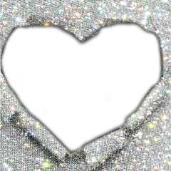 overlay layover lighteffect glitter glittery glitters aesthetic sparkle shine glow glowing frame background backdrop heart hearts pngbyet madebyme papicks freetoedit