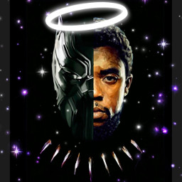 chadwickboseman blackpanther marvel chadwick superhero rip wakanda wakandaforever