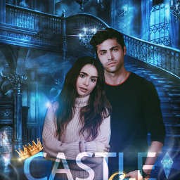 freetoedit castle cover coverbook wattpad wattpadcover wattpadcovers lilycollins posterfilm digitalart visualart aesthetic matthewdaddario instagram madewithpicsart bookcover fanmadeposter wattpadcoverbook art creativity bookcovers wattpadbooks surrealism