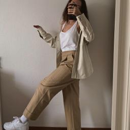 freetoedit ootd style fashion duesseldorf blogger fashionblogger styleblogger outfit fashiongirl