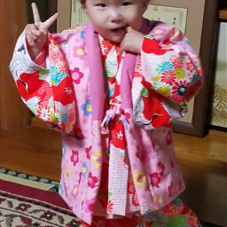kimono japan pcshareyourculture shareyourculture