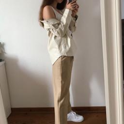 freetoedit fashion ootd style selfie germany people fashionblogger styleblogger