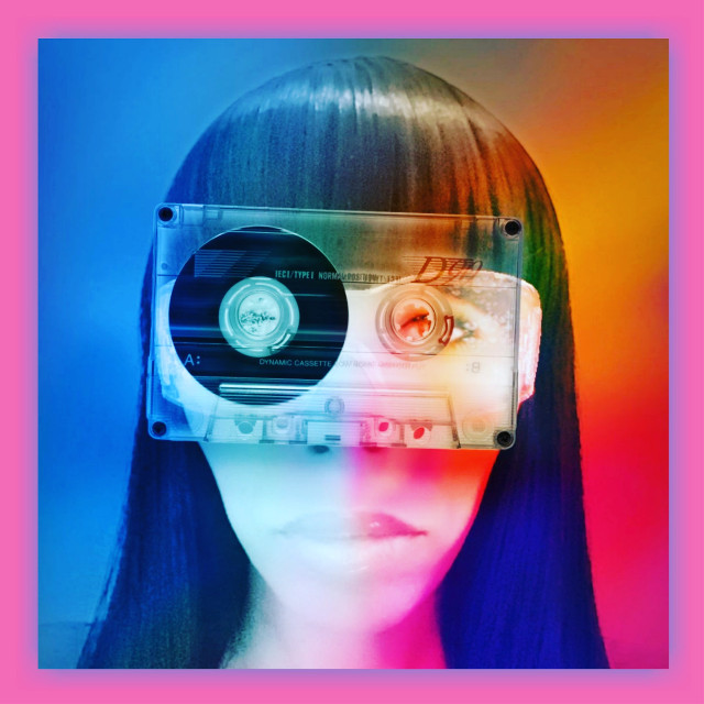 #drdonnathomasrodgers #turnarounddoctor #turnaroundeffect #turnaroundrisk #turnaroundtip #appsmash #appcollab #facetography #selftography #piscart #Snapchatlense #photolab