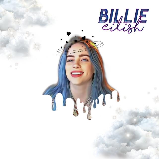 #billieeilish #billieeilishedit