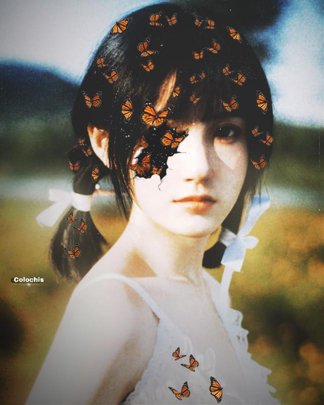 #manipulation #surrealism #creative #girl #colochis89  #rcbreakthroughportrait #breakthroughportrait https://picsart.com/i/336452374013201?challenge_id=5f439b65e8d1fd2643533c90